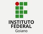 Instituto Federal Goiano
